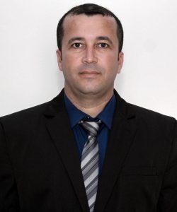 Cristiano Mourão