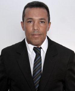 Nivaldo Pereira