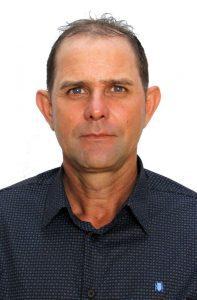 Celso Soares da Costa