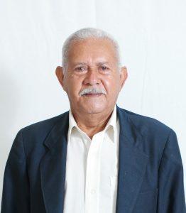 José da Conceição