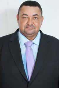José dos Santos Neto